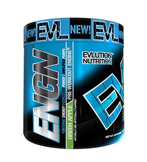 ENGN-Pre-Workout-from-Evlution-Nutrition