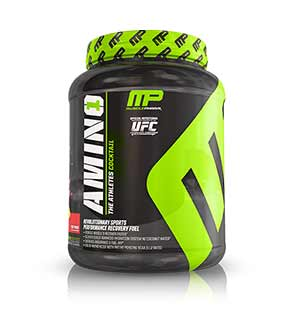 MusclePharm-Amino1