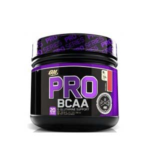 Optimum-Nutrition-Pro-BCAA