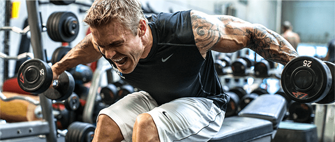 how-can-the-best-pre-workouts-give-you-more-energy