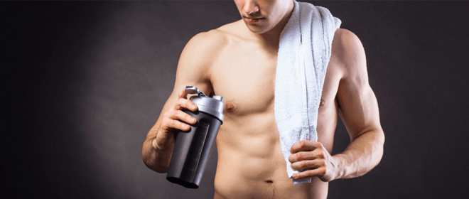 how-to-take-the-best-pre-workout-supplements