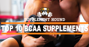 what-are-the-best-bcaa-supplements-you-can-buy