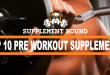 what-are-the-best-pre-workout-supplements-on-the-market-today-to-buy