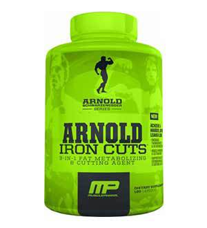 Arnold-Schwarzenegger-Series-Iron-Cuts