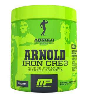Arnold-Series-Iron-Cre3