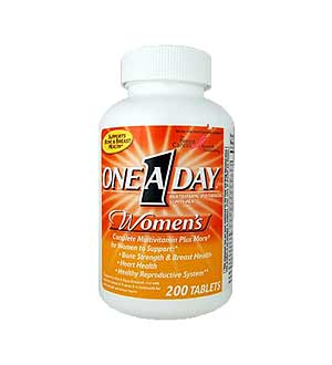 Bayer-HealthCare-One-A-Day-WomenS