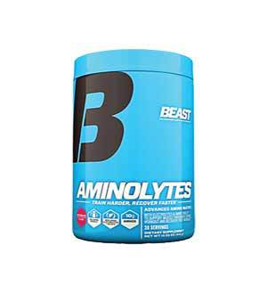 Beast-Sports-Nutrition-Aminolyte