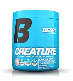 Beast-Sports-Nutrition-Creature