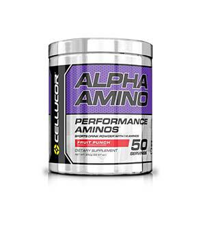 Cellucor-Alpha-Amino-post-workout