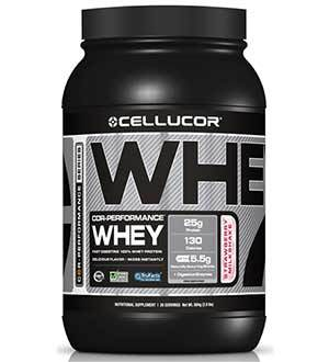 Cellucor-COR-Performance-Whey-2015