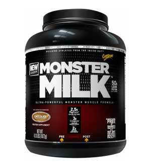 CytoSport-Monster-Milk
