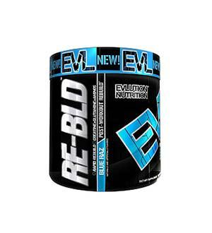 Evlution-Nutrition-RE-BLD