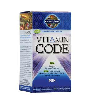 Garden-of-Life-Vitamin-Code-Men