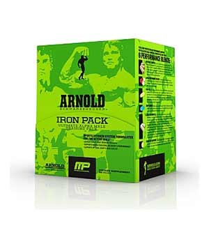 MusclePharm-Arnold-Schwarzenegger-Iron-Pack