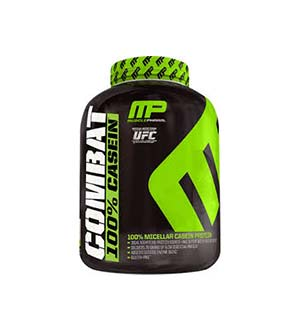 MusclePharm-Combat-100-Casein
