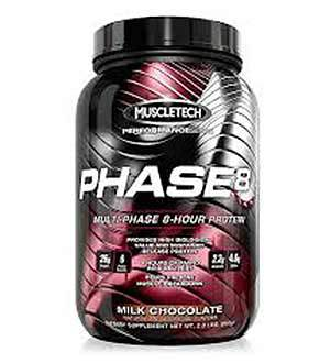 MuscleTech-Phase-8-protein-2015