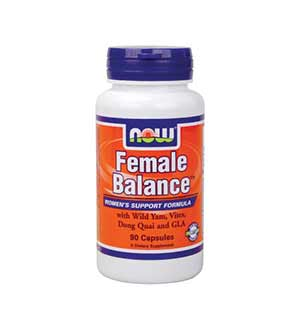 NOW-Female-Balance