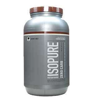 Natures-Best-Zero-Carb-Isopure-2015