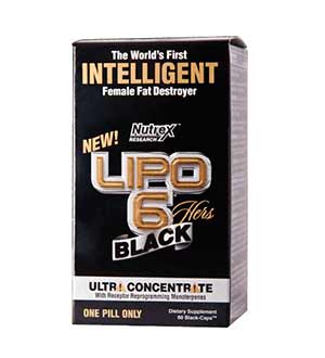 Nutrex-Lipo-6-Black-Hers-Ultra-Concentrate