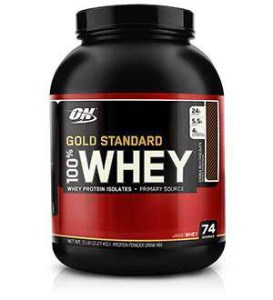 Optimum-Nutrition-100-Whey-Gold-Standard-2015