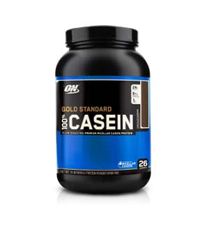 Optimum-Nutrition-Gold-Standard-100-Casein