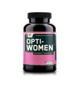 Optimum-Nutrition-Opti-Women