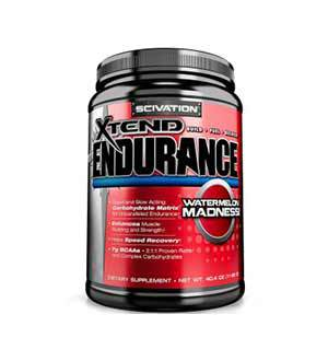 Scivation-Xtend-Endurance