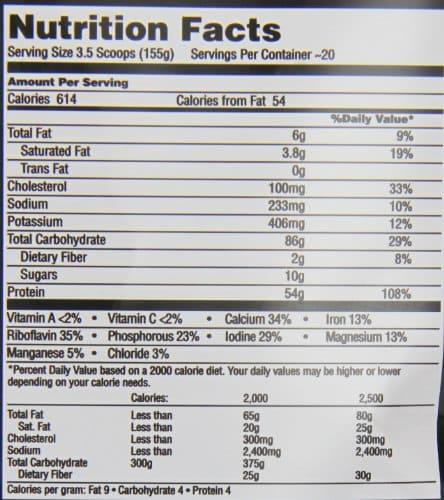 Universal-Nutrition-Real-Gains-Cookies-Cream-685-Pounds-0-0