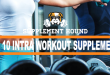 WHAT-ARE-THE-BEST-INTRA-WORKOUT-SUPPLEMENTS-FOR-THE-GYM