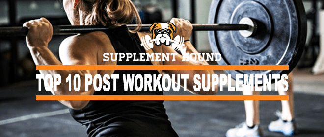 WHAT-ARE-THE-BEST-POST-WORKOUT-SUPPLEMENTS-TO-BUY