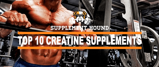What-are-the-top-10-best-creatine-supplements-to-buy