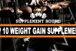 best-weight-gainers-to-buy-this-year