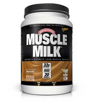 cytosport-muscle-milk-2015