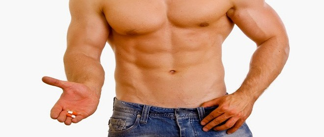 how-to-take-testosterone-boosters