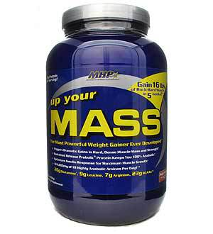 mhp-up-your-mass
