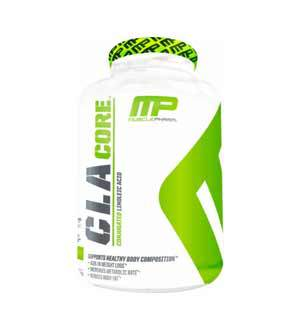 musclepharm-CLA-Core