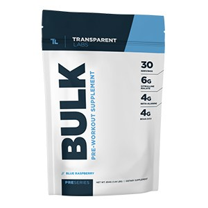 transparent-labs-PreSeries-BULK-Pre-Workout-review