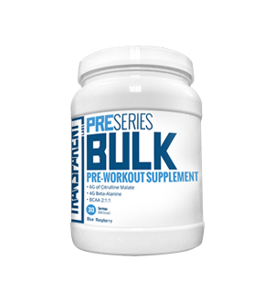 transparent-labs-pre-series-bulk-review