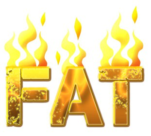 what-are-fat-burners-for-women