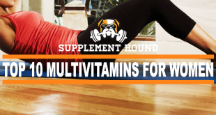 what-are-the-best-multivitamins-for-women-to-take
