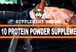 what-are-the-best-protein-powder-supplements-on-the-market-to-buy