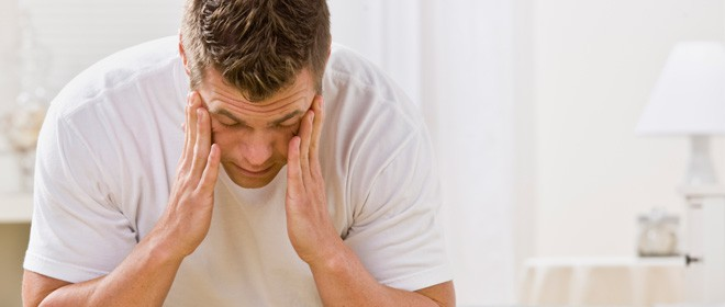 what-are-the-symptoms-of-low-testosterone-in-men