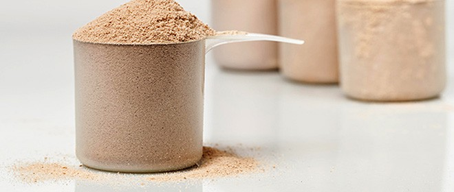 what-to-look-for-in-a-good-casein-protein-powder