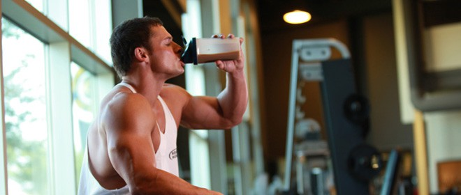 who-should-take-a-casein-protein-powder