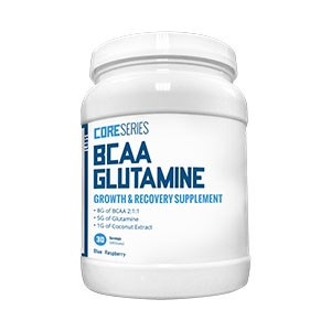 transparent-labs-CoreSeries-BCAA-Glutamine-review