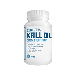 transparent-labs-CoreSeries-Krill-Oil-review