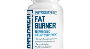 transparent-labs-PhysiqueSeries-Fat-Burner-review