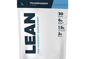 transparent-labs-PreSeries-LEAN-Pre-Workout-review
