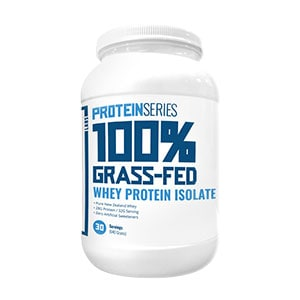 transparent-labs-ProteinSeries-100-Grass-Fed-Whey-Protein-Isolate-review