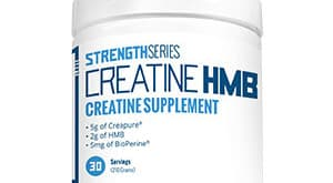 transparent-labs-StrengthSeries-Creatine-HMB